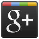 Google Plus Light Axis Healing